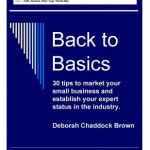back to basics- 30 marketing tips for small business